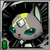 083-icon.png