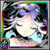 905-icon.png