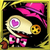 068-icon.png