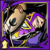 1007-icon.png