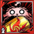 163-icon.png