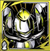 440-icon.png