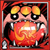 157-icon.png