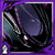 213-icon.png