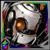 50px-483-icon