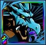 031-icon.png