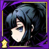 018-icon.png