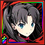 1037-icon.png