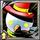 369-icon