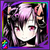 448-icon.png