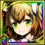 683-icon.png