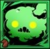 054-icon.png