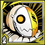 1758-icon.png