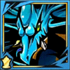 030-icon.png