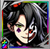 218-icon.png