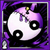 179-icon.png