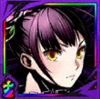 267-icon.png
