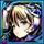 426-icon