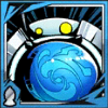 170-icon.png