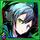 1112-icon