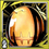 196-icon.png