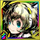 430-icon