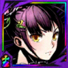 268-icon.png