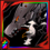 582-icon.png