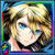 895-icon.png