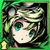 336-icon.png