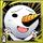 328-icon