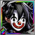 217-icon.png
