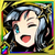 151-icon.png