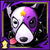385-icon.png