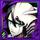 2001-icon