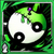 177-icon.png