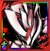 134-icon.png