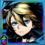 008-icon.png