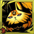 080-icon.png