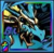 032-icon.png