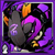 185-icon.png