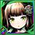 50px-446-icon