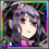 886-icon.png