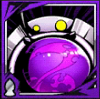 173-icon.png