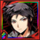 876-icon.png