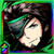 331-icon.png