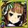 1073-icon