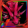 100px-027-icon