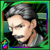 1728-icon.png