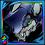 584-icon